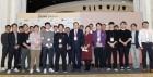롯데그룹, 스타트업 투자유치 돕는 데모데이 개최…22개사 참여, 투자자들에 사업소개