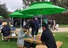 CJ제일제당 '비비고', PGA 공식 후원…美 전 지역에 'K-FOOD 알리기' 앞장