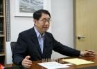 리걸인터뷰- 세계한인법률가회(IAKL) 정미화 회장