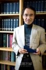 언론법의 세계적 권위자, 미국 오리건 대학 염규호(Kyu Ho Youm) 교수
