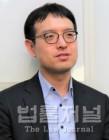 국제정세와 한국이 나아갈 길(8)-보편적 권리로서의 양심적 병역 거부권 성립
