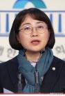 """추혜선 의원, """"대주주의 갑질을 막아, 금융회사 건전성·공공성 확보 기대"""""""