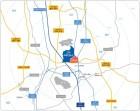 LH, 고덕국제신도시 주거전용 단독주택용지 최초 공급