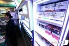 궐련형 전자담배, 지키느냐 뺏느냐…아이코스·릴·글로 2세대 신제품 격돌