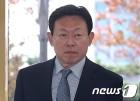 롯데그룹, 새해 첫 사장단회의 23일 개최