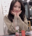 'SKY캐슬' 김혜윤, 싸이더스HQ와 전속계약 체결 '조보아-김하늘과 한솥밥'