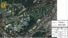 서울 노원구 육군사관학교에 독립군 기념관 건립