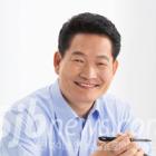 """""""전북 경제 동력, 새만금과 신산업 혁신성장서 찾다"""""""