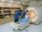 원광대병원 나눔 의료 해외로 확산