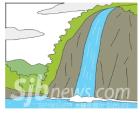 강천산(剛泉山)