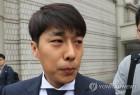 """김동성, 유에프오급 낭설이 아픈 이야기 접어두고 """"한 템포 쉬어가길""""... 오노때 상황인듯 여전히"""