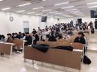 학점은행제 동국대 전산원, 2019년 학사편입 합격자 명단 공개