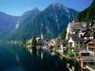 서유럽 만큼이나 매력적인 여행지인 동유럽으로 떠나볼까?