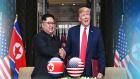 """""""美 정치싸움에 관계 교착…트럼프 결단해야"""""""