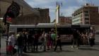 로마 대중교통 민영화, 투표율 미달 '부결'