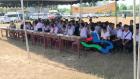 수원시, 라오스 빈곤 마을 'ODA' 지원 시동
