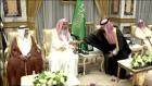 美, 왕세자 측근 등 사우디 17명 경제제재