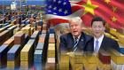 """트럼프 """"中 무역분쟁 협상안 보내…아직 수용 불가"""""""