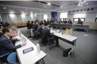 K리그 주중·주말 분산 개최…신인도 이적·임대 가능