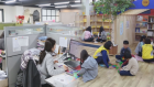 '광명형 가족 친화 정책'…저출산 극복 선도