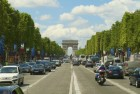 봄에 떠나면 좋은 '프랑스' 여행지 TOP6