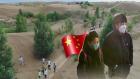 중국 사막에 나무 한 그루…황사 저감 기대