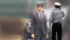 """""""최종훈, 음주단속 걸리자 200만 원 건네려 해"""""""