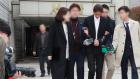 정준영 구속 후 '첫수사'…몰카 수사 '속도'