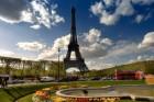 로맨틱한 '서유럽 여행' 패키지로 편안하게