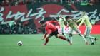 한국 '손흥민·이재성 득점포', 콜롬비아에 2-1 승리