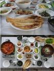 효리의단골집 제주도 서귀포 맛집 '미도식당' 1월 제주도 가볼만한곳