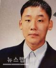 최성민, 수차례 성형사실 이용한 개그 소재 '이번엔?'