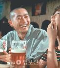 1. 임권택의 '만다라'(1981)