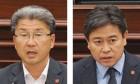 행정체제개편 논의 표류 원 제주도지사 책임론 제기