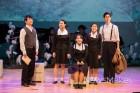 보성군 문화예술회관, 해방 후 민중 삶 그린 창작 음악극 '부용산' 공연