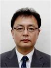 곽규성 대구선관위 사무처장