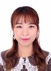 공립 유치원교사 임용고시 합격생경북도립대, 2년 연속 배출 '쾌거'