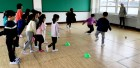 아동비만 미리 막는 '건강한 돌봄놀이터'