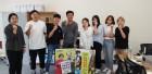 시민 품으로 온 밀양연극촌, 연극 산실 명성 이어간다