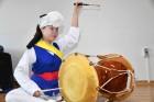 (16) 여아정 하동초교 학생