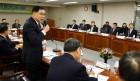 마산자유무역지역 발전전략 수립 약속
