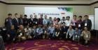 '2018 자카르타 글로벌 유망기술 상담회' 성료