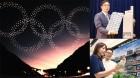 평창동계올림픽으로 본 '첨단 ICT의 세계'