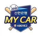 '절체절명 KT', NC와 '사활건 3연전'