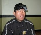 이연수 성균관대 감독, 세계야구선수권 국가대표 사령탑 선임
