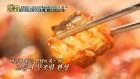 '만물상' 고등어 무조림&7분 닭개장, 레시피는?