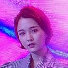 """남보라, 패션쇼 의상 자평 폭소 """"어깨 폭발…싸우러 가는 언니"""""""