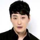 한규원, 영화 '비스트' 출연 확정…이번엔 형사다