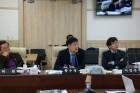 경과위 황수영 도의원 (민주당ㆍ수원6)