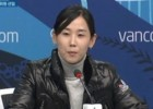 김소희 상습폭행 이후 여성체육위원 복귀